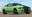 Shelby GT350, actualizado y sólo 350 unidades