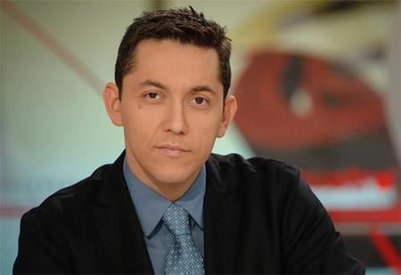 'Noticias Cuatro 2' se bate en retirada