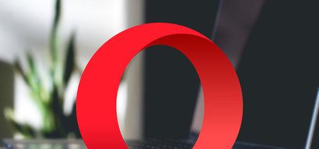 Las mejores extensiones para Opera enfocadas en la productividad