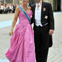Foto 16 de 31 de la galería boda-de-la-princesa-victoria-de-suecia-el-vestido-de-novia-de-la-princesa-victoria-y-todas-las-invitadas en Trendencias