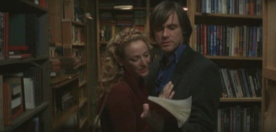 Trailer de 'The Number 23', con Jim Carrey