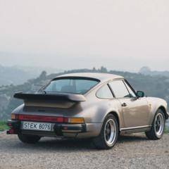 Foto 17 de 30 de la galería evolucion-del-porsche-911 en Motorpasión