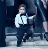 Kardashian-Family-Christmas-Card-Kristmas-2011-Nick-Saglimbeni-3D-121811-6-492x506.jpg