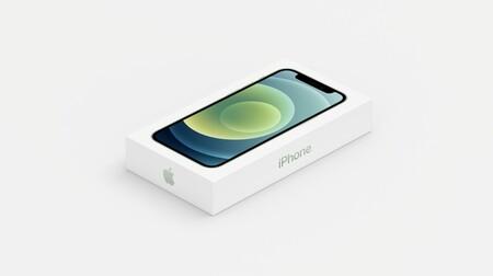 Los iPhone 12, 12 Pro, 12 Pro Max y 12 Mini no incluyen cargador, esto es lo que costará comprarlo por separado en México