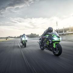 Foto 23 de 43 de la galería kawasaki-zx-6r-ninja-2019 en Motorpasion Moto