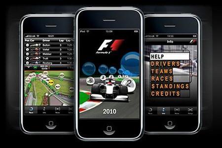 f12010app_tambien-en-iphone-android-y-blackberry.jpg