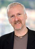 James Cameron prepara Project 880