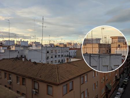 Pixel 3 Xl Camara 06
