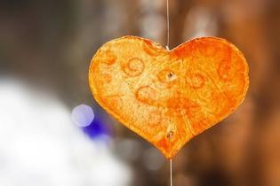 ¡Feliz día de San Valentín! Tres ideas DIY adorables para celebrar el amor