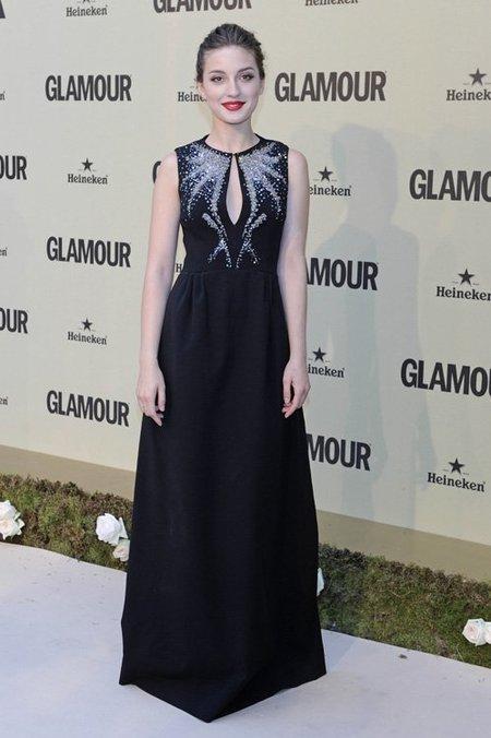 glamour-fiesta-aniversario-2012-11.jpg
