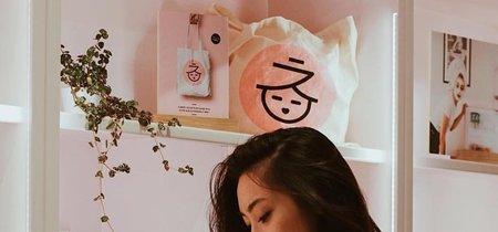 Los 10 productos de cosmética coreana más vendidos del 2017