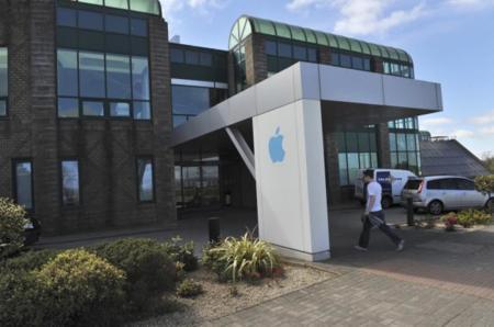 La Comisión Europea mira a Irlanda y sus acuerdos beneficiosos con empresas como Apple, según FT