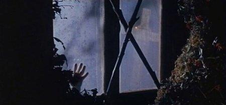 Añorando estrenos: 'Operazione paura' de Mario Bava