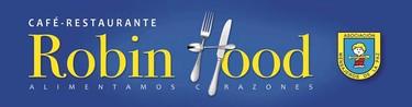 """""""Robin Hood"""", el restaurante que alimenta gratis a personas sin hogar. Nueva iniciativa solidaria de Mensajeros de la Paz"""