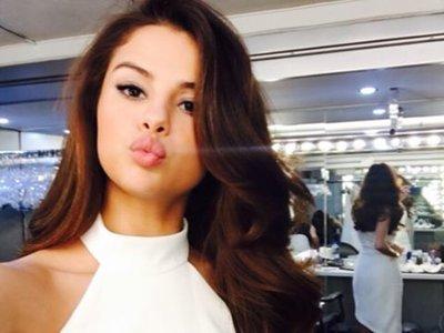 Toma corte de pelo que se ha marcado Selena Gomez