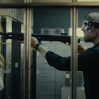 Taquilla española | 'Cien años de perdón' devuelve al cine español a lo más alto