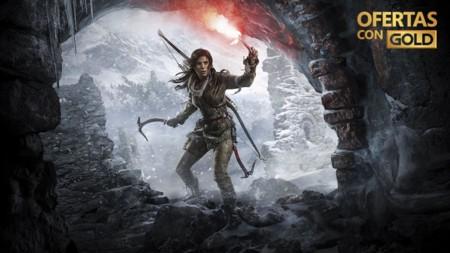 Far Cry 4, Rise of the Tomb Raider y GTA V encabezan las ofertas de esta semana en Xbox Live