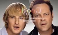 'Los becarios', algo más que simple spam de Google