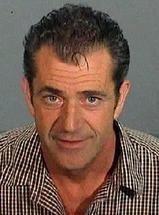 Mel Gibson intenta limpiar su imagen en televisión