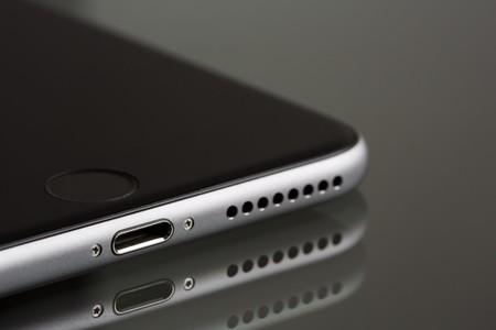 Smartphone Limpio Desinfectado