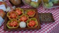 La dieta mediterránea: la más cerebrosaludable