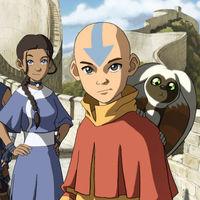 'Avatar: The Last Airbender' tendrá serie de acción real: Netflix anuncia una nueva adaptación del éxito de Nickelodeon