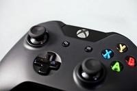 Microsoft probó varios prototipos del mando del Xbox One: con emisor de olor, pantallas y altavoces