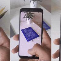 Enfocar objetos y tenerlos en Photoshop: este proyecto nos enseña una evolución del copiar y pegar