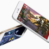 Llega el iPhone 6s y 6s Plus: lo que necesitas saber