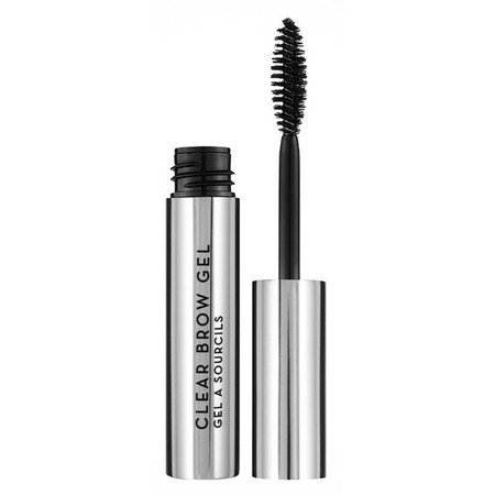 Brow Gel Clear Anastasia