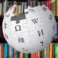 Wikipedia lanzará una versión de pago enfocada a empresas tras 20 años de gratuidad