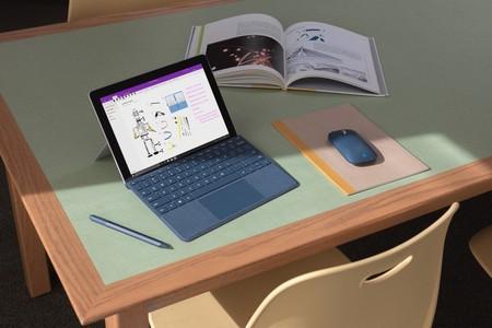 ¿Puede ser esta la versión final de Windows 10 que veamos en la actualización de primavera? Microsoft libera la Build 19041.207