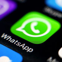 Cómo pedirle a Siri que mande un mensaje a un grupo de WhatsApp