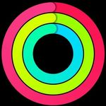 watchOS 7 traerá anillos de actividad actualizados para el nuevo 'Modo Niños', según el código de iOS 14