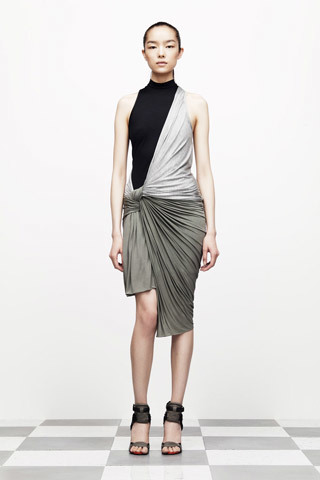 Foto de Alexander Wang Resort 2012 (4/37)