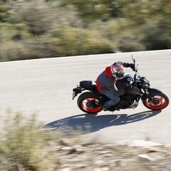 Foto 67 de 75 de la galería yamaha-mt-07-2021-prueba en Motorpasion Moto