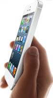 El iPhone 5 frente a sus competidores