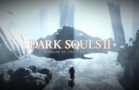 Además de paciencia, para jugar a Dark Souls II: Scholar of the First Sin en PC necesitarás estos requisitos