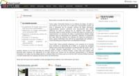 Google compra la firma TNC, propietaria de TextCube