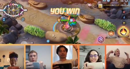 Pokemon Unite 02