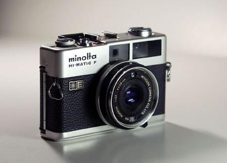 ¿Qué experiencias has tenido en la compra/venta de cámaras de segunda mano?: La pregunta de la semana