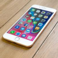 El código de iOS 14 confirma que Apple está trabajando en un 'iPhone 9 Plus' con chip A13