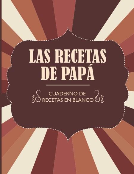 Los mejores 21 artículos gastronómicos para festejar a papá este Día del Padre por 500 pesos o menos en Amazon México