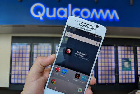 Qualcomm Snapdragon 845: rendimiento de este SoC en GFXBench