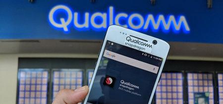 Ponemos a prueba el Snapdragon 845: hasta un 30% más de rendimiento para luchar por el trono del SoC más potente del mercado