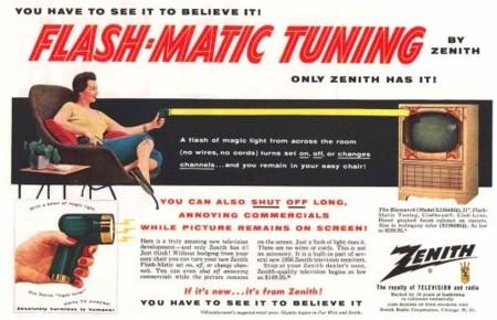 1956_Zenith_Remote_Ad.jpg