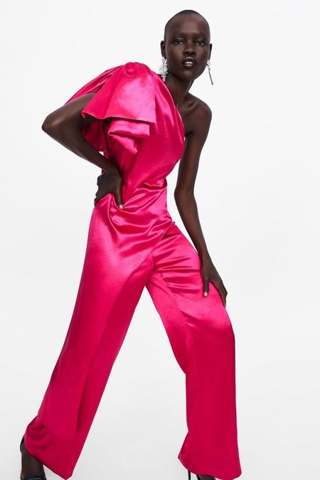 Zara Prendas Alta Costura 11