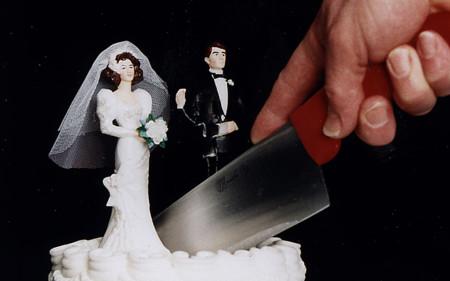 """Por qué pelear y sufrir si te puedes divertir, así funcionan los """"Viajes de Divorcio"""""""
