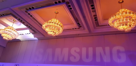 Samsung Galaxy A8 A8 Plus Prueba Camara 2