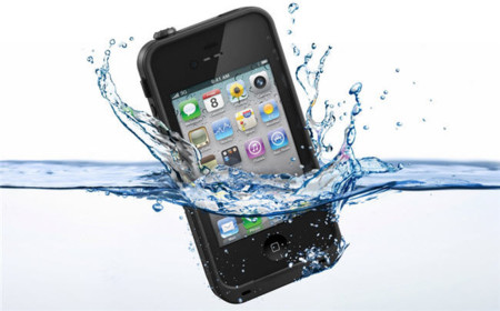 iphone-water-1.jpg